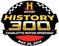 History 300
