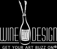 logo-wine-design