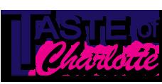 Taste of Charlotte