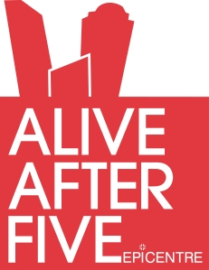 AA5-logo
