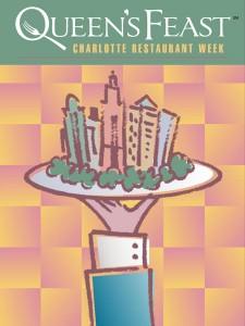 charlotte_restaurant_week-225x300