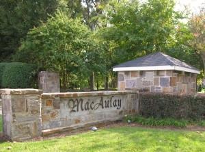 MacAulay-Entrance-2-300x222