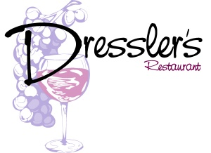 dresslers_logo
