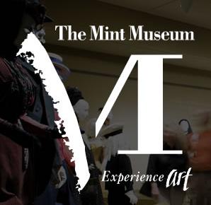 MINTMUSEUM