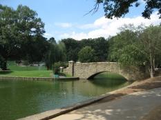 Myers Park 1