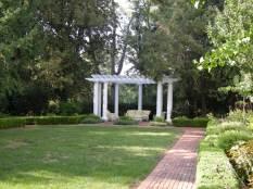 Myers Park 4