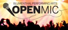 OpenMic_235