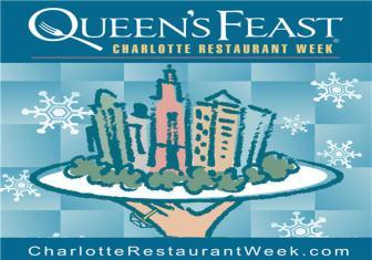 Charlotte-Restaurant-Week