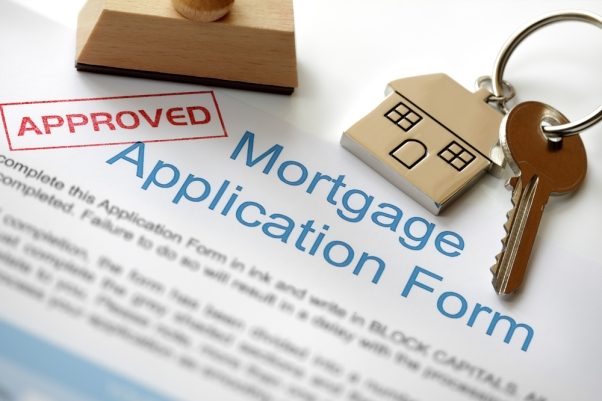 approved-mortgage-loan.jpg