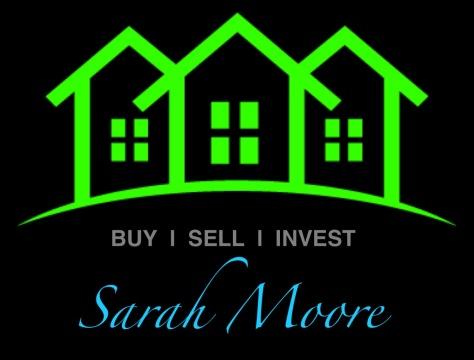 sarah-moore-logo
